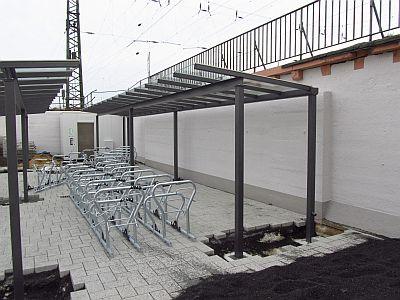 http://hessische-ludwigsbahn.de/PR263.jpg