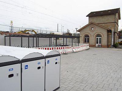http://hessische-ludwigsbahn.de/PR266.jpg