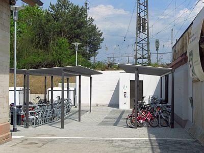 http://hessische-ludwigsbahn.de/PR270.jpg