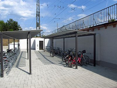 http://hessische-ludwigsbahn.de/PR271.jpg