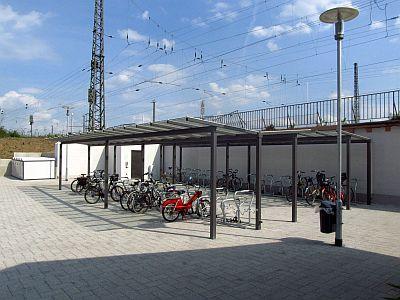 http://hessische-ludwigsbahn.de/PR272.jpg