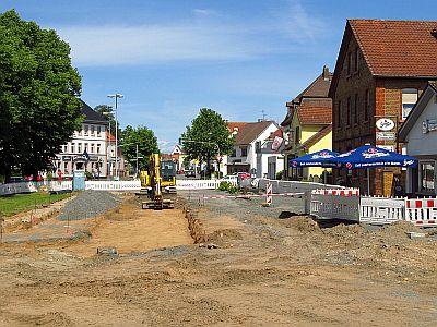 http://hessische-ludwigsbahn.de/PR281.jpg