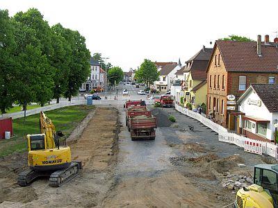 http://hessische-ludwigsbahn.de/PR286.jpg