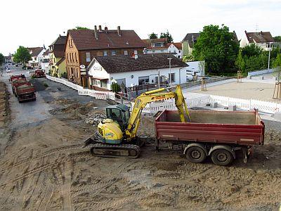 http://hessische-ludwigsbahn.de/PR288.jpg