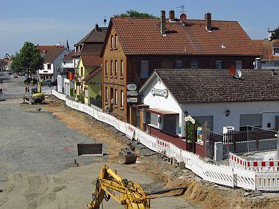 http://hessische-ludwigsbahn.de/PR290.jpg