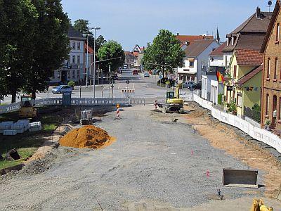 http://hessische-ludwigsbahn.de/PR294.jpg