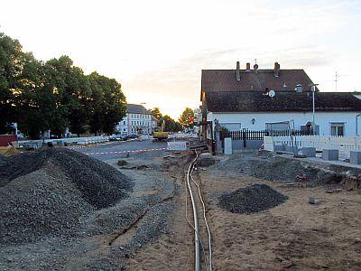 http://hessische-ludwigsbahn.de/PR297.jpg