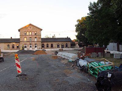 http://hessische-ludwigsbahn.de/PR299.jpg