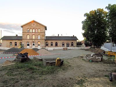 http://hessische-ludwigsbahn.de/PR300.jpg