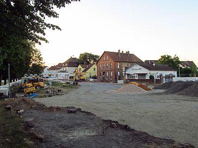 http://hessische-ludwigsbahn.de/PR301.jpg