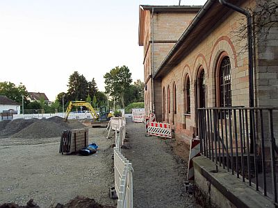 http://hessische-ludwigsbahn.de/PR302.jpg