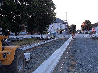 http://hessische-ludwigsbahn.de/PR306.jpg