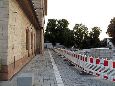 http://hessische-ludwigsbahn.de/PR308.jpg