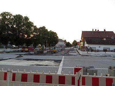 http://hessische-ludwigsbahn.de/PR309.jpg