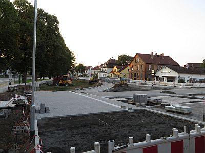 http://hessische-ludwigsbahn.de/PR311.jpg