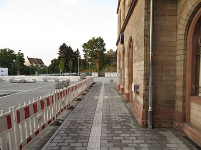 http://hessische-ludwigsbahn.de/PR313.jpg