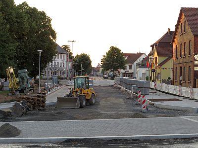 http://hessische-ludwigsbahn.de/PR314.jpg