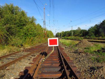 http://hessische-ludwigsbahn.de/RTS12040X.jpg