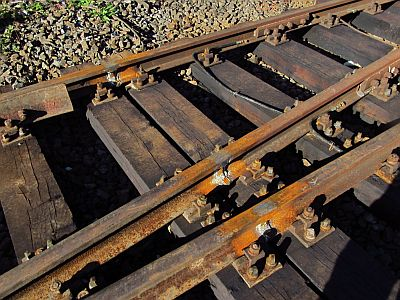http://hessische-ludwigsbahn.de/RTS12042.jpg
