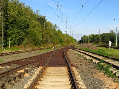 http://hessische-ludwigsbahn.de/RTS12043.jpg