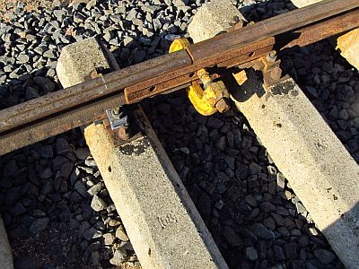 http://hessische-ludwigsbahn.de/RTS12044.jpg