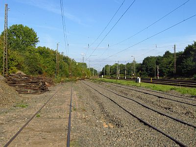 http://hessische-ludwigsbahn.de/RTS12046.jpg