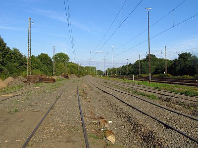 http://hessische-ludwigsbahn.de/RTS12047.jpg
