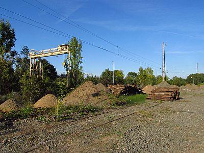http://hessische-ludwigsbahn.de/RTS12048.jpg