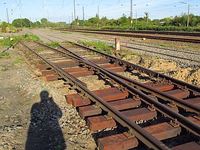 http://hessische-ludwigsbahn.de/RTS12049.jpg