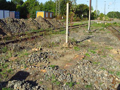 http://hessische-ludwigsbahn.de/RTS12050.jpg