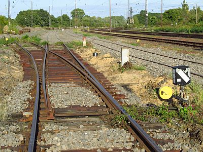 http://hessische-ludwigsbahn.de/RTS12051.jpg