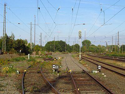 http://hessische-ludwigsbahn.de/RTS12052.jpg