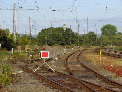 http://hessische-ludwigsbahn.de/RTS12053.jpg