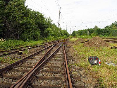 http://hessische-ludwigsbahn.de/RTS12054.jpg