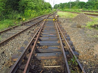 http://hessische-ludwigsbahn.de/RTS12055.jpg