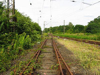 http://hessische-ludwigsbahn.de/RTS12056.jpg