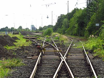 http://hessische-ludwigsbahn.de/RTS12057.jpg