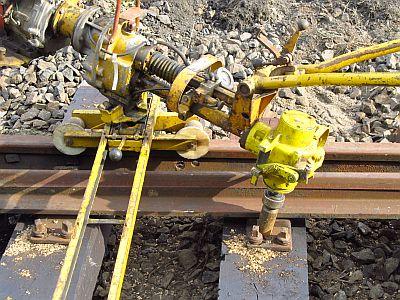 http://hessische-ludwigsbahn.de/RTS12058.jpg