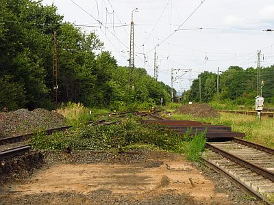 http://hessische-ludwigsbahn.de/RTS12059.jpg