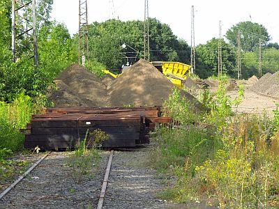http://hessische-ludwigsbahn.de/RTS12061.jpg