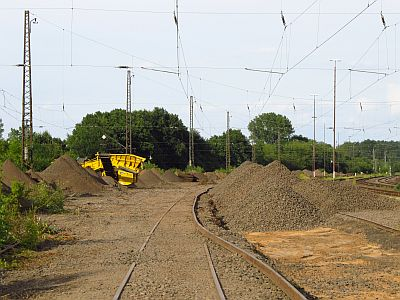 http://hessische-ludwigsbahn.de/RTS12062.jpg