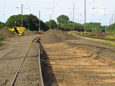 http://hessische-ludwigsbahn.de/RTS12063.jpg