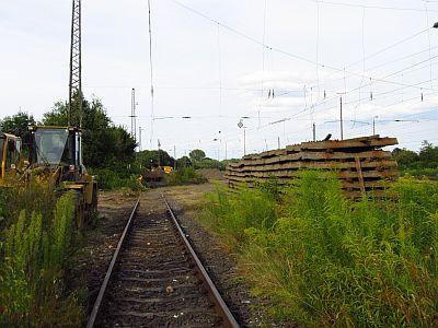 http://hessische-ludwigsbahn.de/RTS12064.jpg