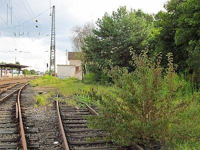 http://hessische-ludwigsbahn.de/RTS12065.jpg