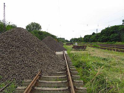 http://hessische-ludwigsbahn.de/RTS12068.jpg