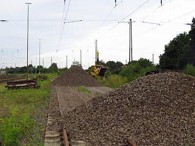 http://hessische-ludwigsbahn.de/RTS12069.jpg
