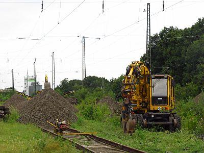 http://hessische-ludwigsbahn.de/RTS12070.jpg