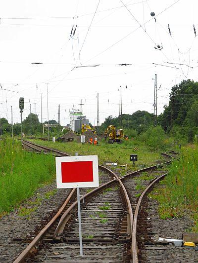 http://hessische-ludwigsbahn.de/RTS12071.jpg