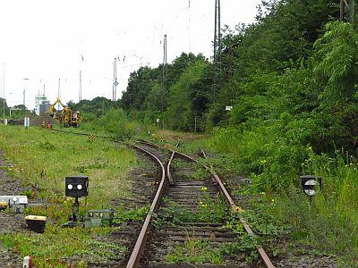 http://hessische-ludwigsbahn.de/RTS12072.jpg