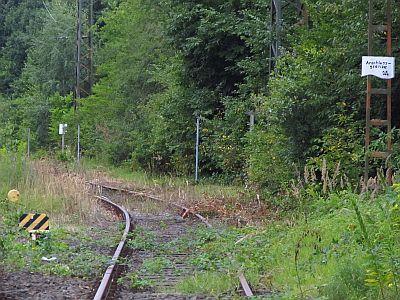 http://hessische-ludwigsbahn.de/RTS12073.jpg